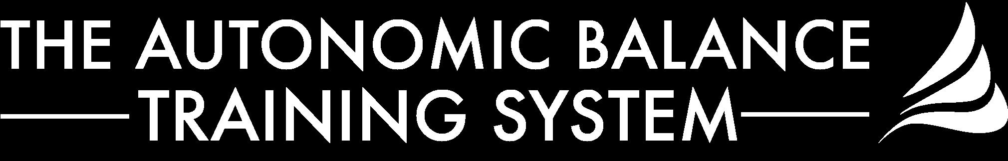 abtrainingsystem